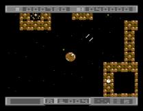Hunters Moon C64 08