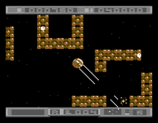 Hunters Moon C64 09