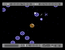 Hunters Moon C64 13