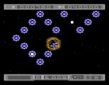 Hunters Moon C64 14