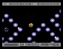 Hunters Moon C64 15
