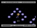 Hunters Moon C64 16