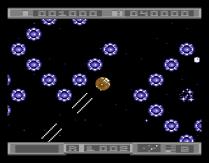 Hunters Moon C64 17