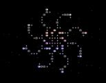 Hunters Moon C64 19