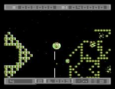 Hunters Moon C64 22