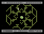 Hunters Moon C64 24
