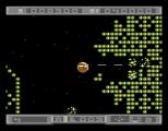 Hunters Moon C64 25
