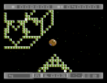Hunters Moon C64 26