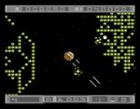 Hunters Moon C64 27