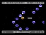 Hunters Moon C64 28