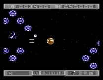 Hunters Moon C64 29