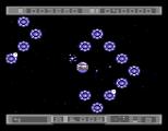Hunters Moon C64 30