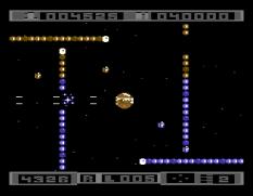 Hunters Moon C64 32