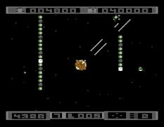 Hunters Moon C64 33