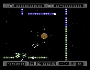 Hunters Moon C64 34