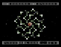Hunters Moon C64 35