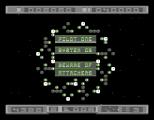 Hunters Moon C64 36
