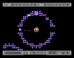 Hunters Moon C64 37