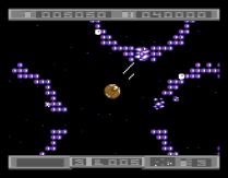 Hunters Moon C64 38
