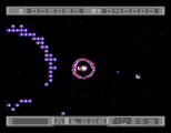 Hunters Moon C64 39