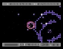Hunters Moon C64 40