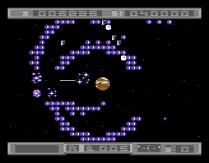 Hunters Moon C64 41