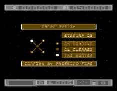 Hunters Moon C64 43