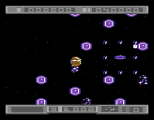 Hunters Moon C64 46