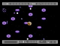 Hunters Moon C64 47