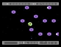 Hunters Moon C64 48