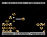 Hunters Moon C64 49