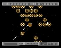 Hunters Moon C64 50