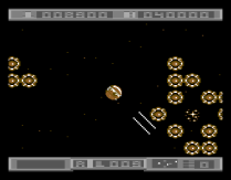 Hunters Moon C64 51