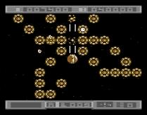 Hunters Moon C64 52