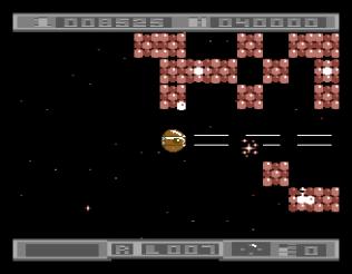 Hunters Moon C64 54