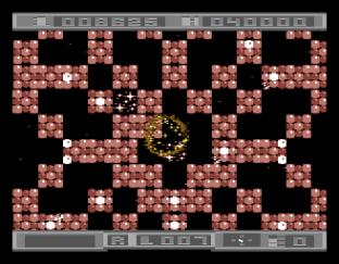 Hunters Moon C64 56