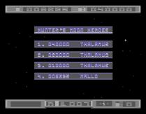 Hunters Moon C64 57
