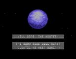 Hunters Moon C64 58