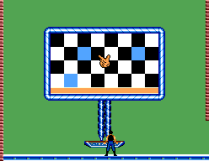 Impossible Mission Sega Master System 41