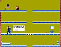 Impossible Mission Sega Master System 48