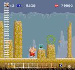 Karnov Arcade 06