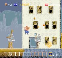 Karnov Arcade 08