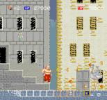 Karnov Arcade 14