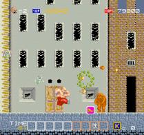 Karnov Arcade 15