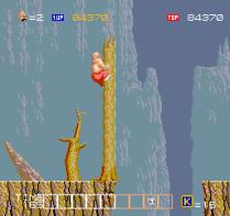 Karnov Arcade 37