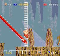 Karnov Arcade 41