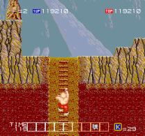 Karnov Arcade 49