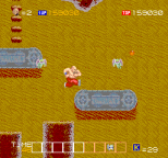 Karnov Arcade 58