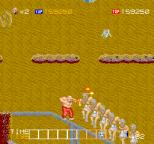 Karnov Arcade 61