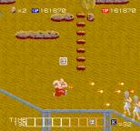 Karnov Arcade 62